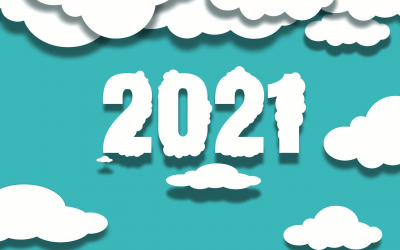 What Have HHLC Got Planned For 2021?